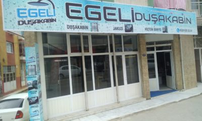 egeli-dusakabin-showroom-01